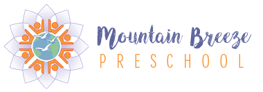 Mountain Breeze Preschool