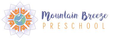 Mountain Breeze Preschool